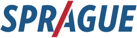 Sprague Pest Solutions Logo