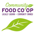 Community+Food+Coop+logo
