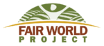 FairWorld Project