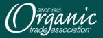 Organic Trade Association