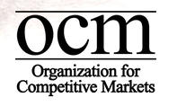 Organization for Competitve Markets