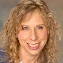 Abigail Harris 1