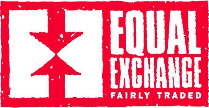 Equal Echange Logo