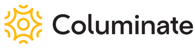 Couminate Logo